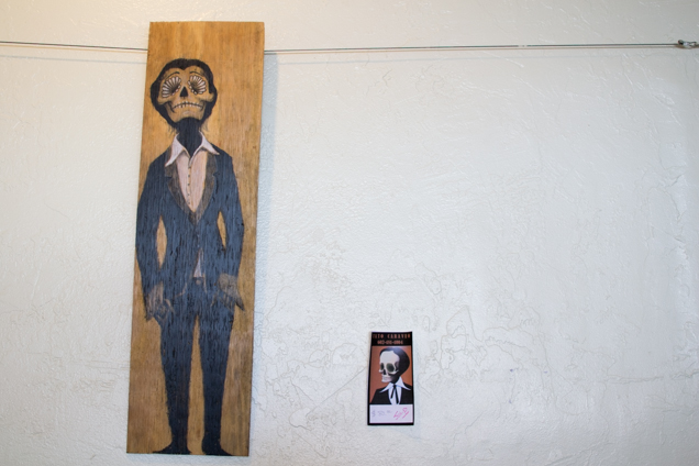 KTF Barrio Cafe Art-0153