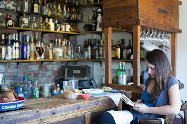 KTF Barrio Cafe Bar-0151