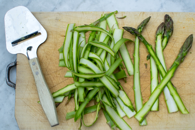 asperge salade 3-0277