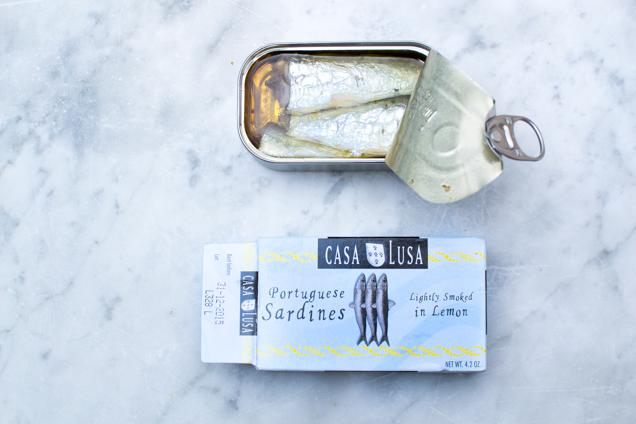 sardine sandwich liggend-0649