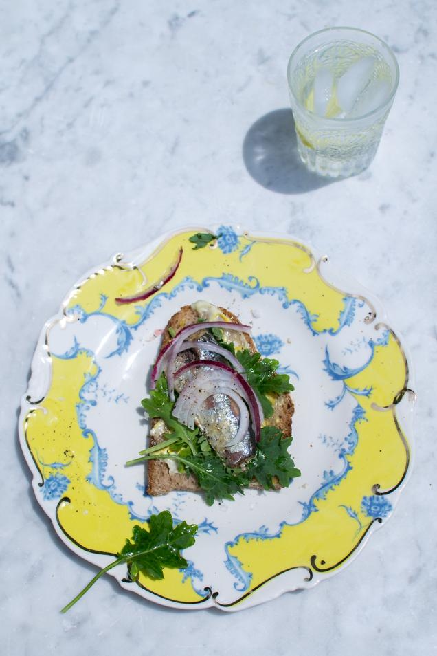 sardine sandwich staand-0661