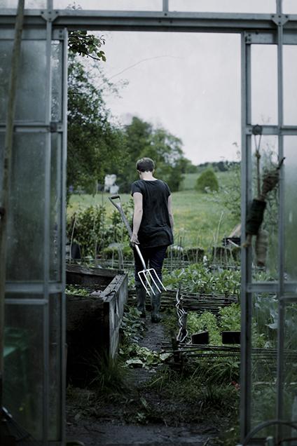 *ktf-Barbara_mit_Grabegabel-3_Snapseed