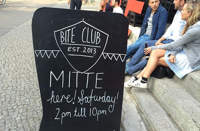 ktf-bite club IMG_1266