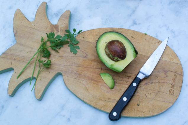 potluck gazpacho avocado-0336