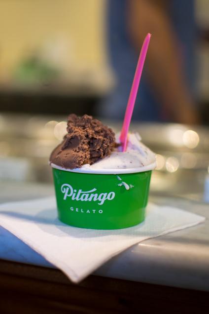 pitango ijs-1591