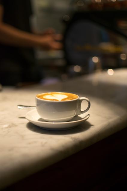 pitango koffie-1596