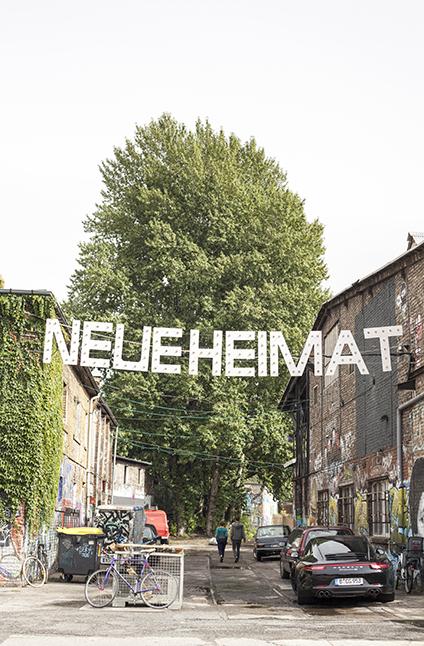 KTF berlin neue heimatKLEIN143108_2848