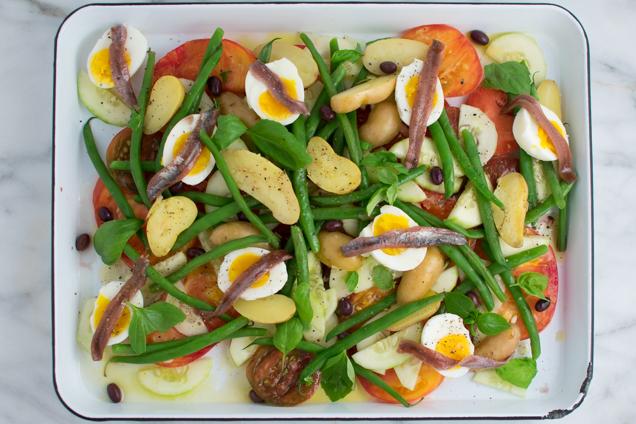 Salade Nicoise-1517-2
