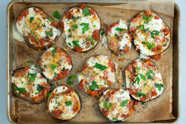 eggplant parmesan-2027-2
