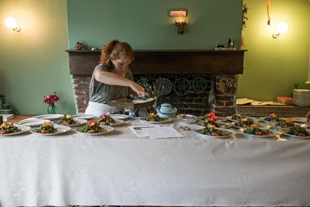 mari maris tafel-33-2