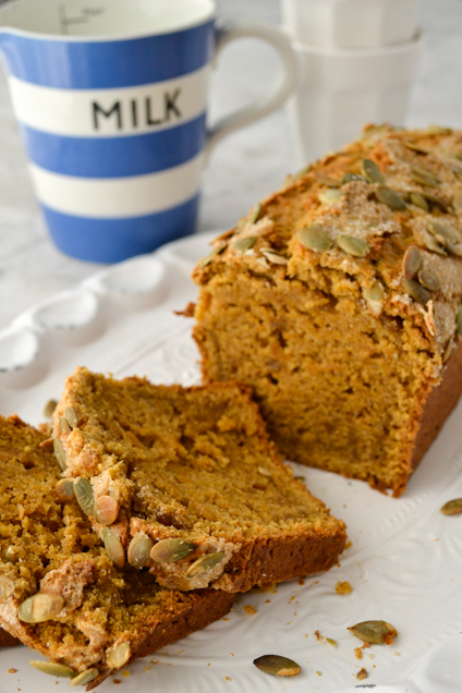 pumpkin bread-1-2
