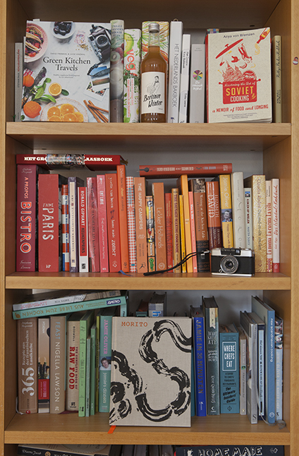 10 favorite cookbooks_WEB