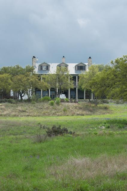 Sage hill inn 4-6200