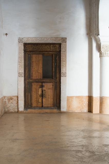Marokkaanse Kip 2-2346