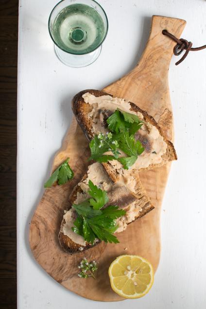 sardine sandwich 1-9336-2