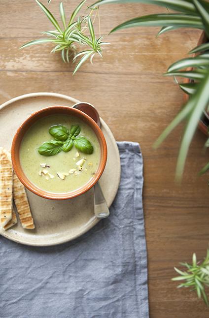 KTF soep courgette broccoli prei_MG_6764