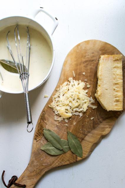 mac n cheese 3-9225-2
