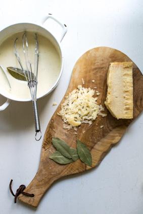 mac n cheese 3-9225