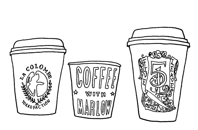 NYC-coffee-cups2