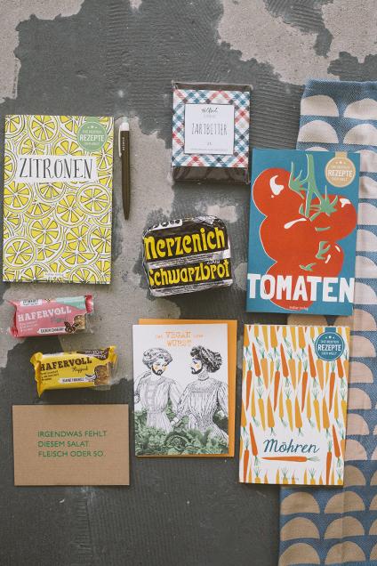 KTF souvenirs keulen2_MG_9018