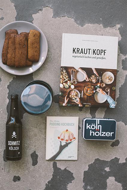 KTF souvenirs keulen_MG_9015