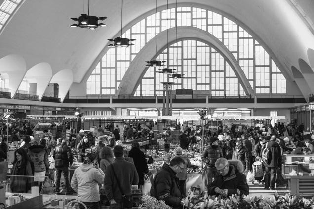reims markt 2-1280