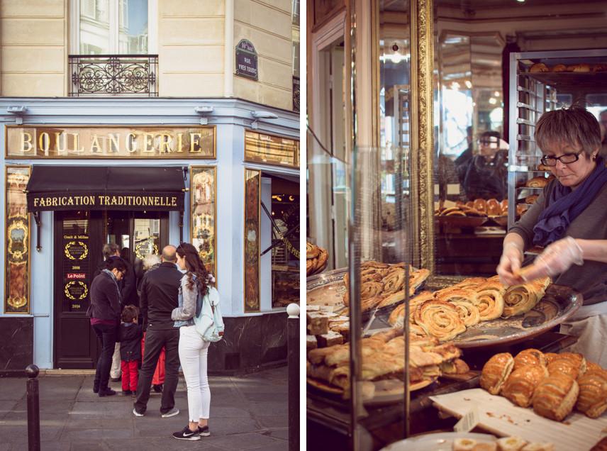 boulangerie 2-1835 copy
