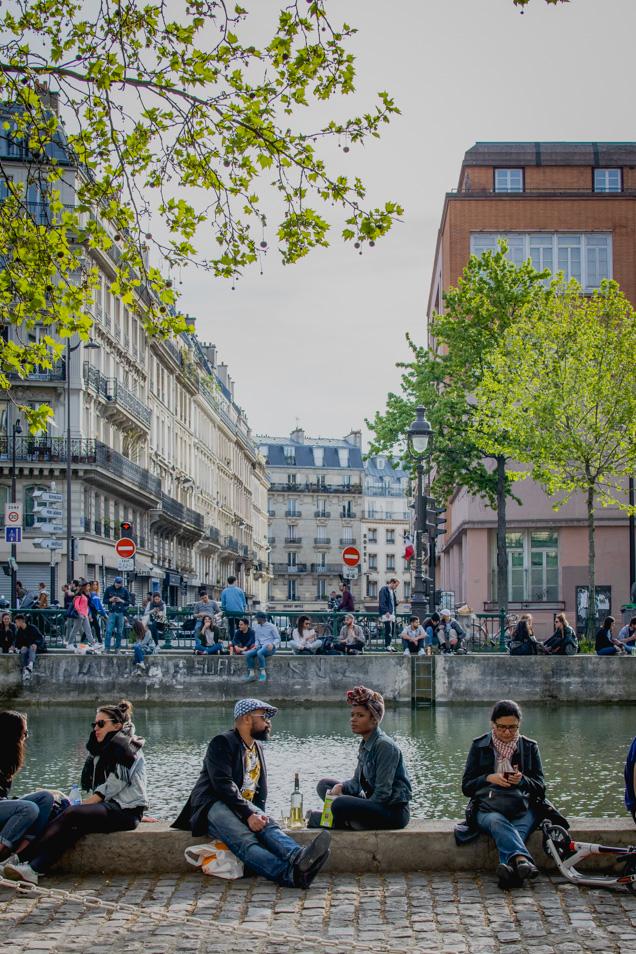 parijs place de la republique 1-1897