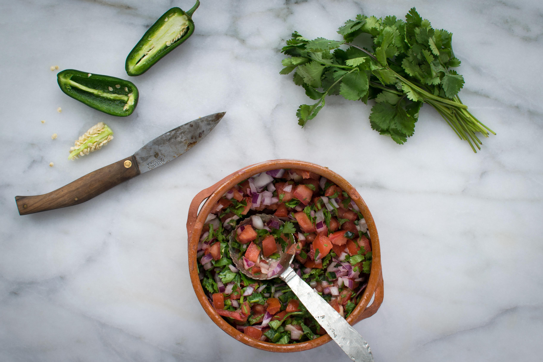salsa burrito blog-0416-2