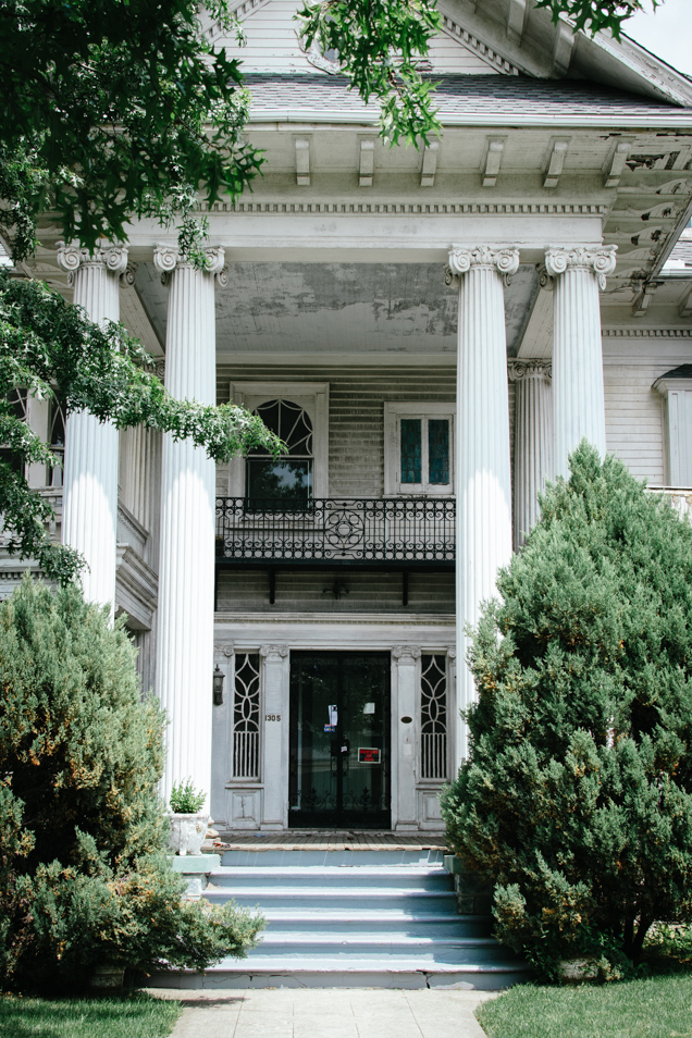 ditmas park mansion-4185