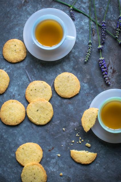 lavender-cookies-1-3686