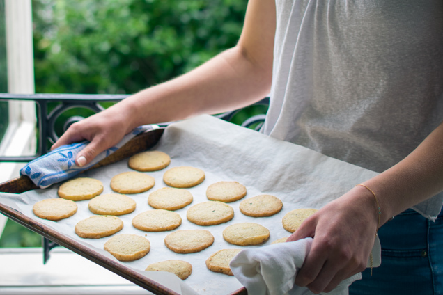 lavender-cookies-2-3682-2