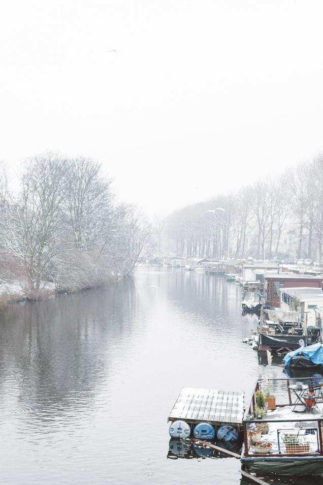 zuurkool winter 3-9669