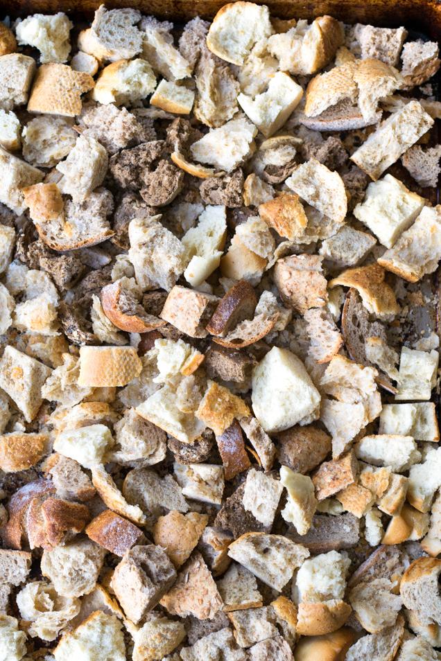 breadcrumbs 2-5005