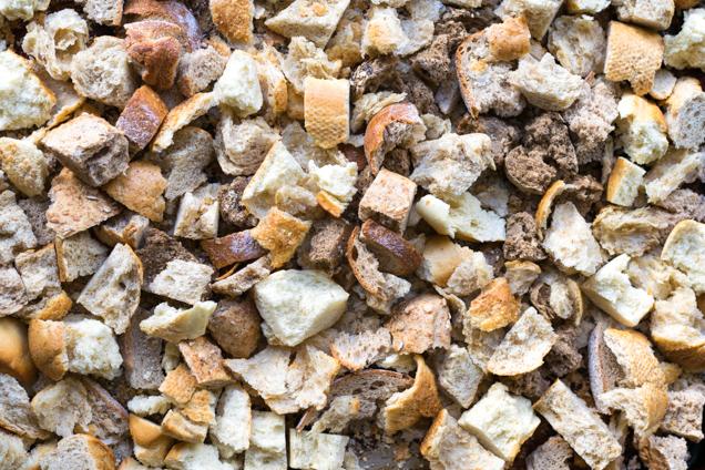 breadcrumbs brood-5005
