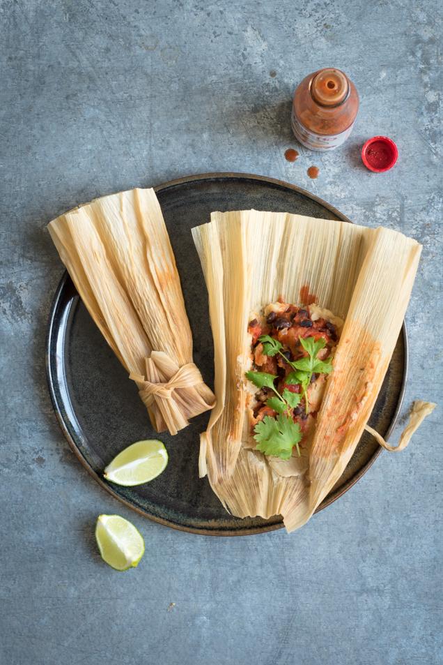 tamales hoofd-3275