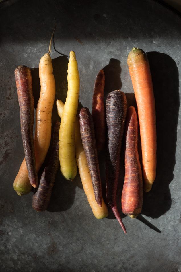 carrots 1-3674