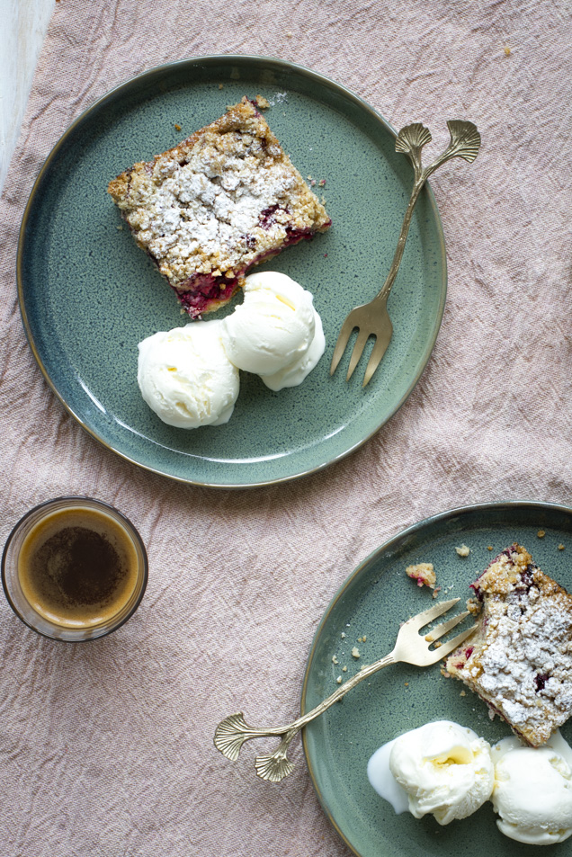 cranberry crumble 1-