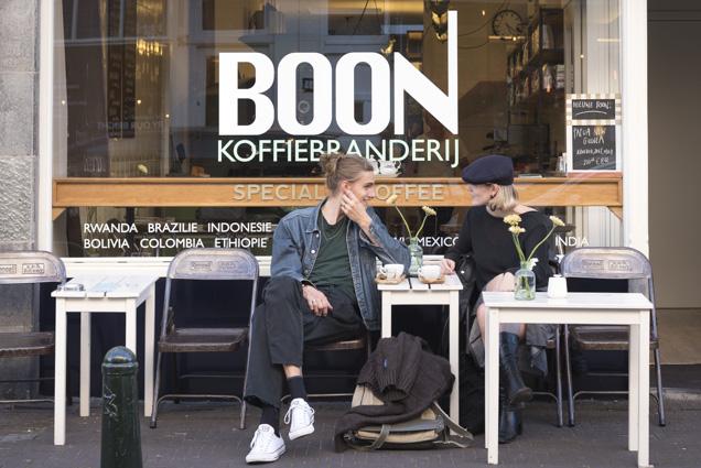 boon 2-3803