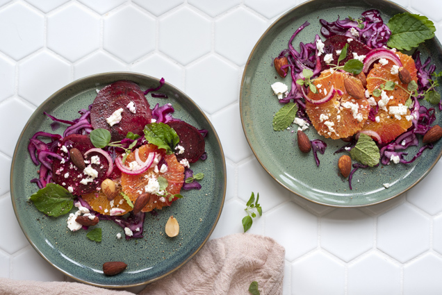 orange salad 3-2